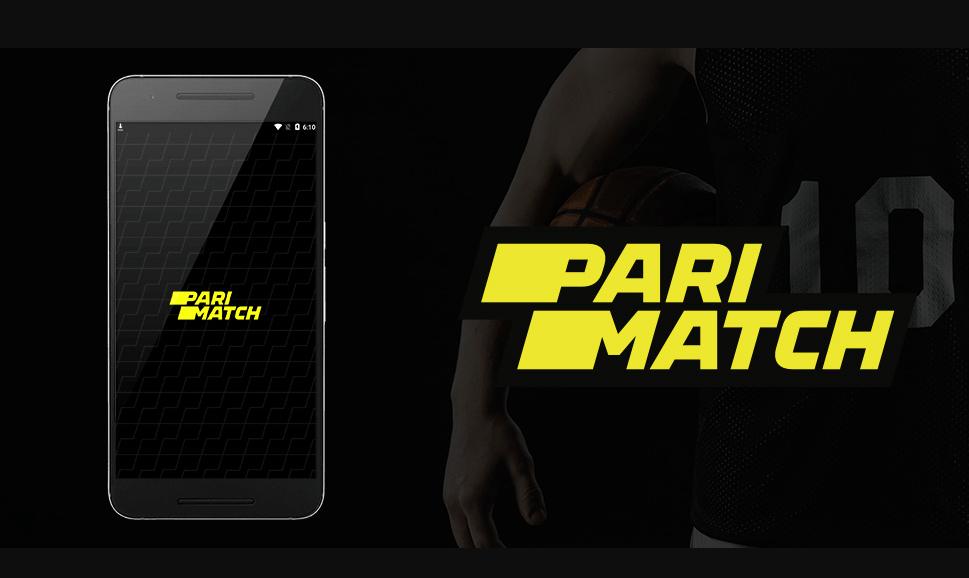 Mobile version Parimach