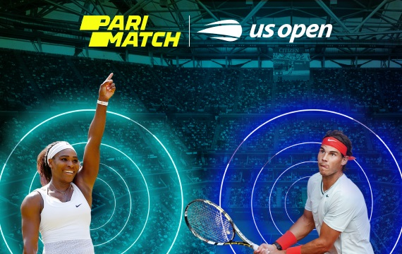 tennis parimatch