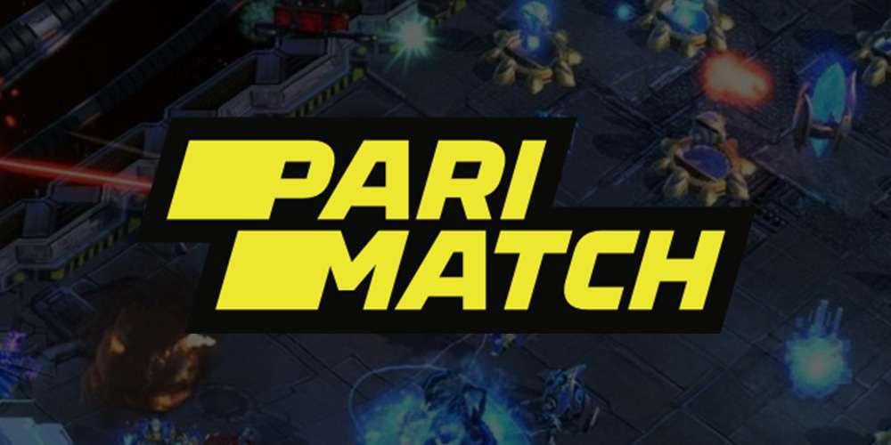 parimatch-starcraft